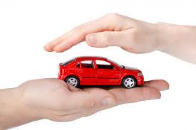 car insurance - home insurance